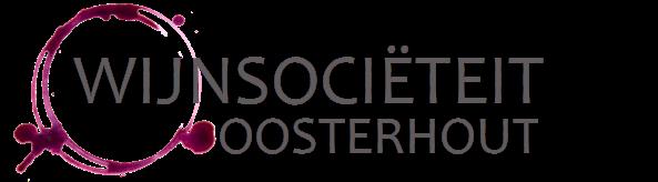 Wijnsocieteit Oosterhout