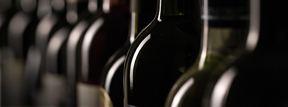 Wat is tannine in wijn?